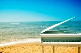 SUMMER - 60min Gold Piano Lesson
